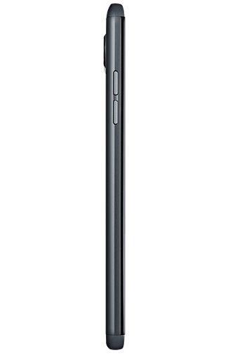 Productafbeelding van de LG Q8 Titan