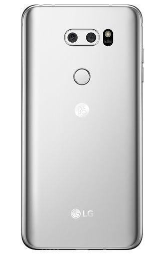 Productafbeelding van de LG V30 Silver