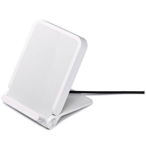 Productafbeelding van de LG WCD-100 Draadloze Lader White