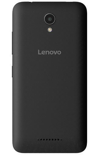 Productafbeelding van de Lenovo B Black