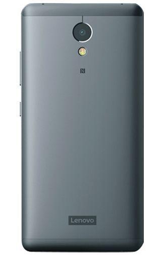 Productafbeelding van de Lenovo P2 Grey