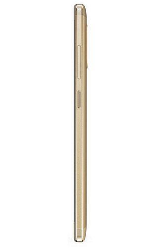 Productafbeelding van de Lenovo Phab 2 Pro Dual Sim Gold