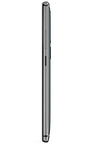 Productafbeelding van de Lenovo Phab 2 Pro Dual Sim Grey