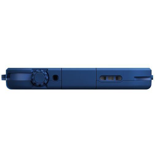Productafbeelding van de Lifeproof Fre Case Blue Apple iPhone 6/6S