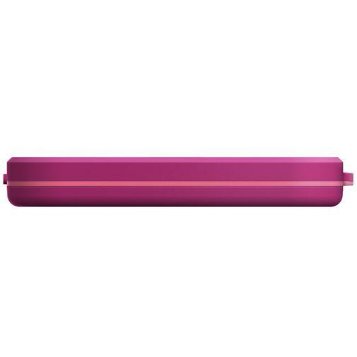 Productafbeelding van de Lifeproof Fre Case Pink Apple iPhone 6/6S