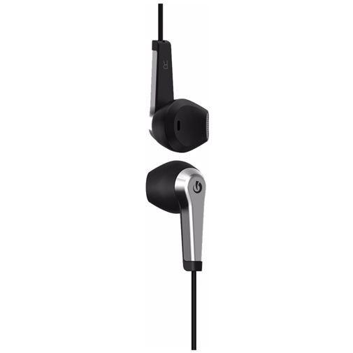 Productafbeelding van de Lumigon H2 Headset Silver