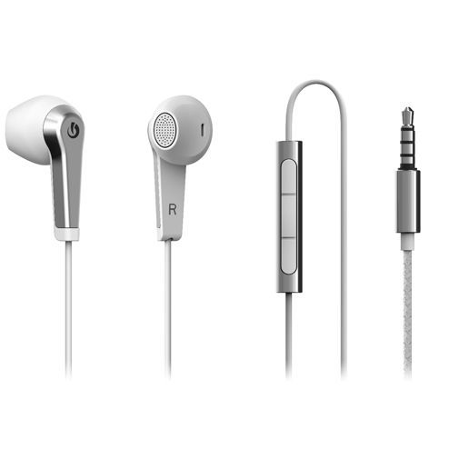 Productafbeelding van de Lumigon H2 Headset White