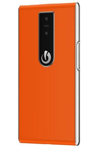 Productafbeelding van de Lumigon T3 Orange
