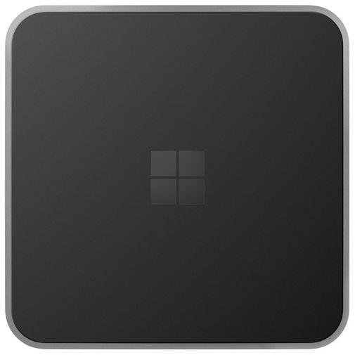 Productafbeelding van de Microsoft Display Dock HD-500