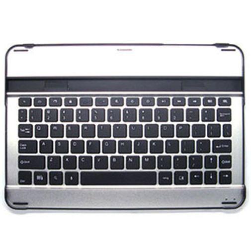 Productafbeelding van de Mobile Bluetooth Keyboard Samsung Galaxy Tab 10.1