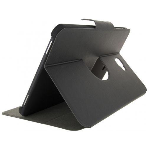 Productafbeelding van de Mobilize 360° Wriggler Case Black Samsung Galaxy Tab A 10.1