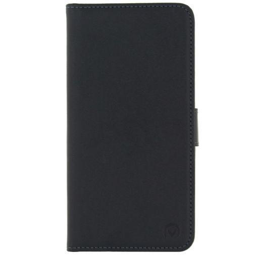 Productafbeelding van de Mobilize Classic Wallet Book Case Black HTC Desire 626