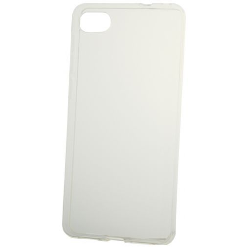 Mobilize Gelly Case Clear Alcatel A5 LED