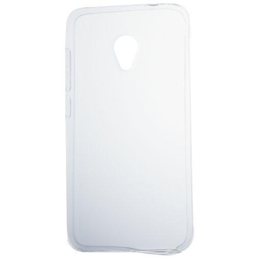 Productafbeelding van de Mobilize Gelly Case Clear Alcatel U5