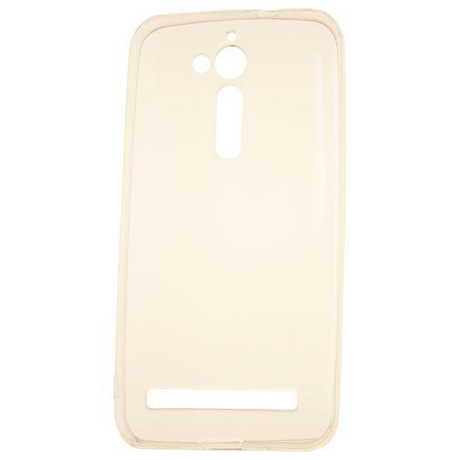 Productafbeelding van de Mobilize Gelly Case Clear Asus Zenfone Go (5.0
