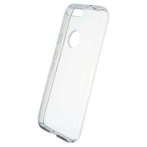 Productafbeelding van de Mobilize Gelly Case Clear Google Pixel XL