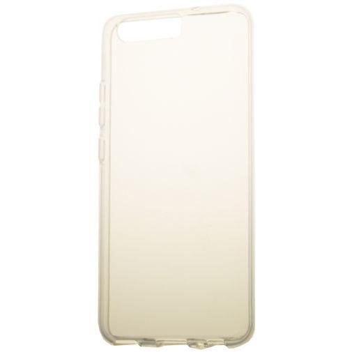 Productafbeelding van de Mobilize Gelly Case Clear Huawei P10 Plus