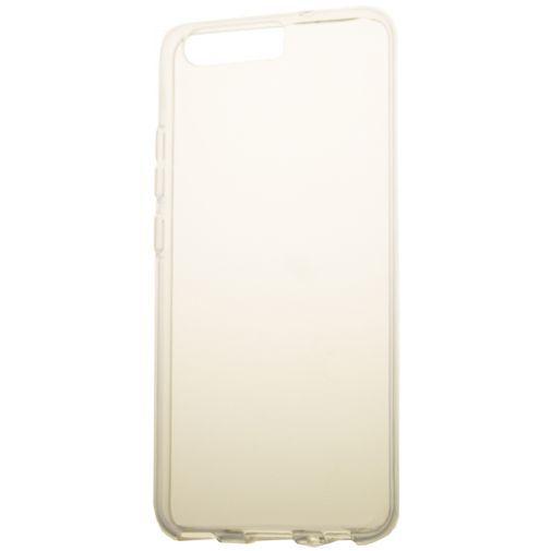 Productafbeelding van de Mobilize Gelly Case Clear Huawei P10