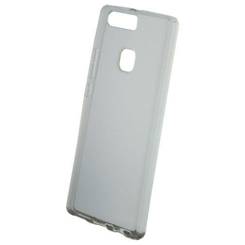 Productafbeelding van de Mobilize Gelly Case Clear Huawei P9 Plus