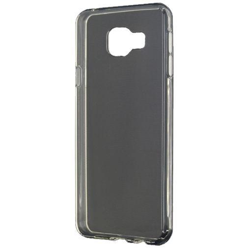 Productafbeelding van de Mobilize Gelly Case Clear Samsung Galaxy A3 (2016)