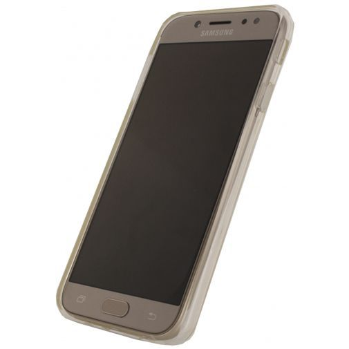 Productafbeelding van de Mobilize Gelly Case Clear Samsung Galaxy J3 (2017)