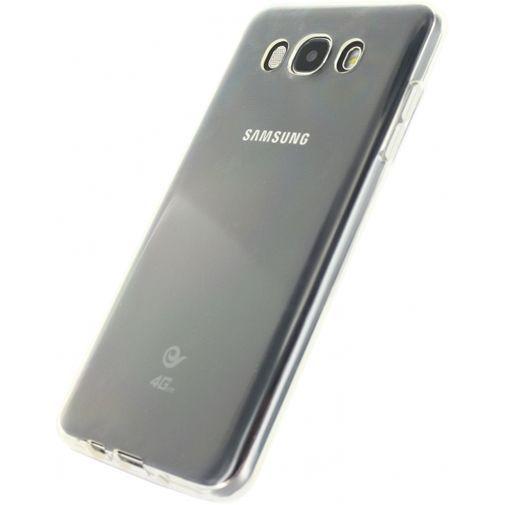 Productafbeelding van de Mobilize Gelly Case Clear Samsung Galaxy J7 (2016)