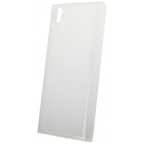 Productafbeelding van de Mobilize Gelly Case Clear Sony Xperia L1