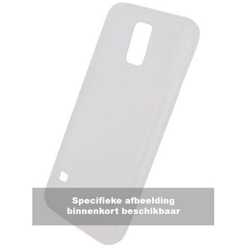 Productafbeelding van de Mobilize Gelly Case Milky White Samsung Galaxy S7 Edge