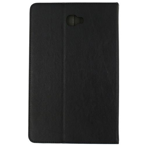 Mobilize Premium Folio Case Black Samsung Galaxy Tab A 10.1 (2016)
