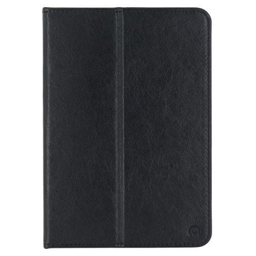 Productafbeelding van de Mobilize Premium Folio Case Black Samsung Galaxy Tab S2 8.0