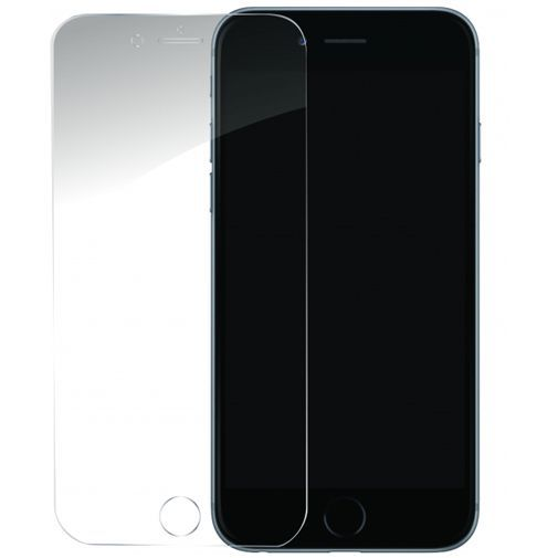 Productafbeelding van de Mobilize Safety Glass Screenprotector Apple iPhone 7 Plus/8 Plus