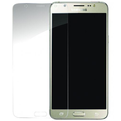 Productafbeelding van de Mobilize Safety Glass Screenprotector Samsung Galaxy J5 (2016)