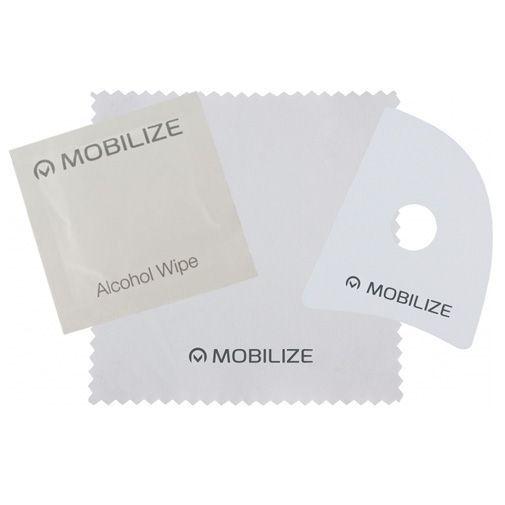 Productafbeelding van de Mobilize Safety Glass Screenprotector iPad Air/Air 2/Pro 9.7/iPad 2017/iPad 2018