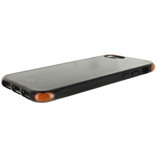 Productafbeelding van de Mobilize Shockproof Case Black Apple iPhone 7/8