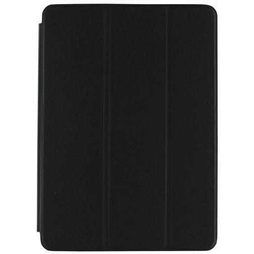 Productafbeelding van de Mobilize Smart Case Black iPad 2017/iPad 2018