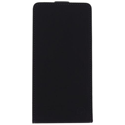 Productafbeelding van de Mobilize Ultra Slim Flip Case Sony Xperia M2 Black