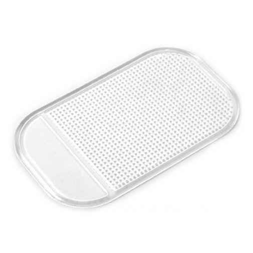 Productafbeelding van de Mobiparts Anti-Slip Pad Transparant