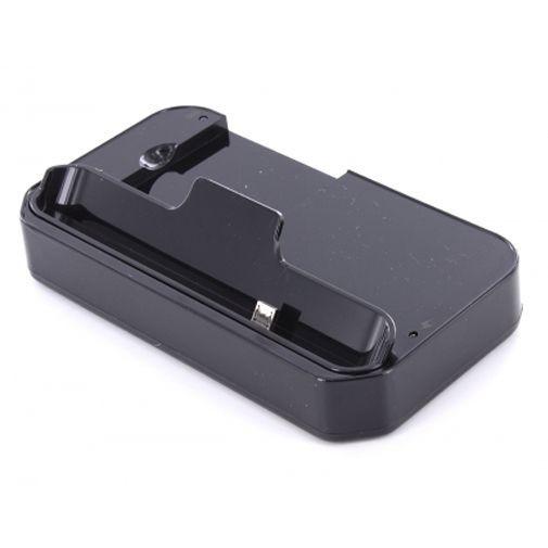Productafbeelding van de Mobiparts Bureauhouder & Lader voor HTC Titan