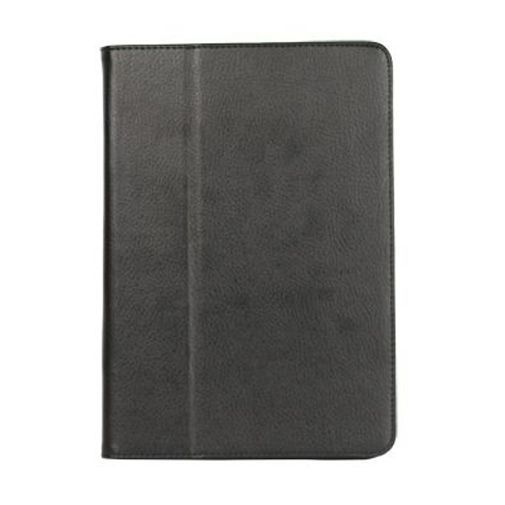 Productafbeelding van de Mobiparts Case Black Samsung Galaxy Tab 8.9