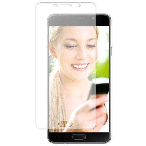 Productafbeelding van de Mobiparts Clear Screenprotector Samsung Galaxy A3 (2016) 2-Pack