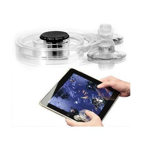 Productafbeelding van de Mobiparts Joystick voor Apple iPads