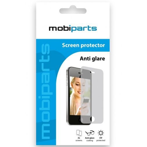 Productafbeelding van de Mobiparts Screenprotector Samsung Galaxy S Advance i9070