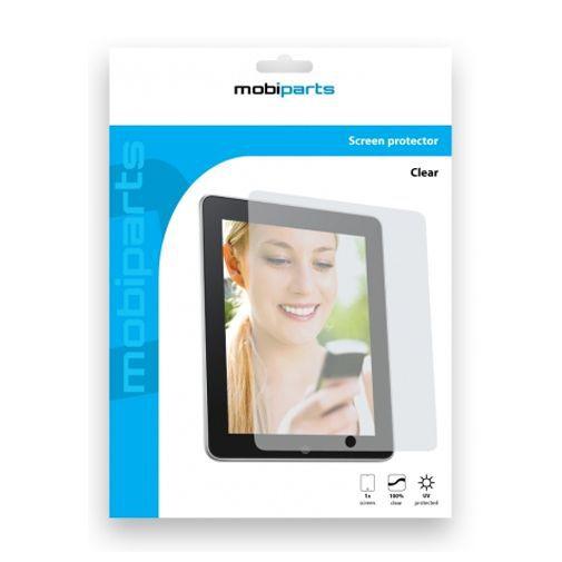 Productafbeelding van de Mobiparts Screenprotector Samsung Galaxy Tab 10.1