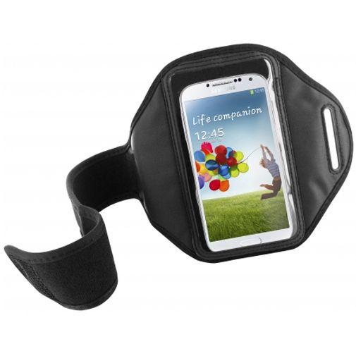 Productafbeelding van de Mobiparts Sports Armband XL