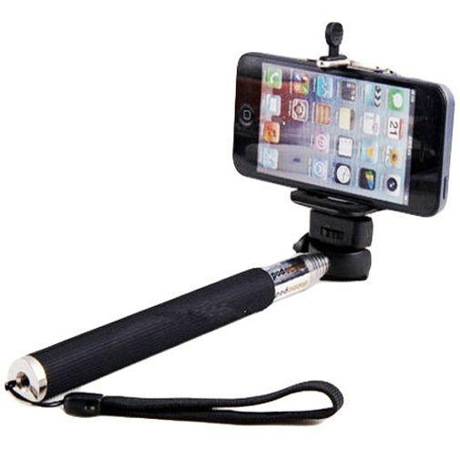 Productafbeelding van de Monopod Selfie Stick