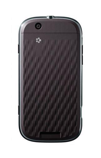 Productafbeelding van de Motorola Dext