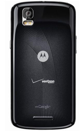 Productafbeelding van de Motorola Droid Pro