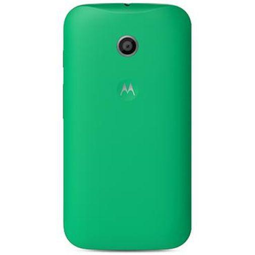 Productafbeelding van de Motorola Moto E Shell Mint