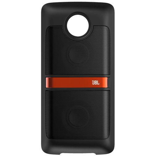 Productafbeelding van de Motorola Moto Mods JBL SoundBoost Speaker Black