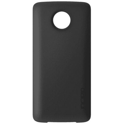 Productafbeelding van de Motorola Moto Mods Incipio Power Pack Black